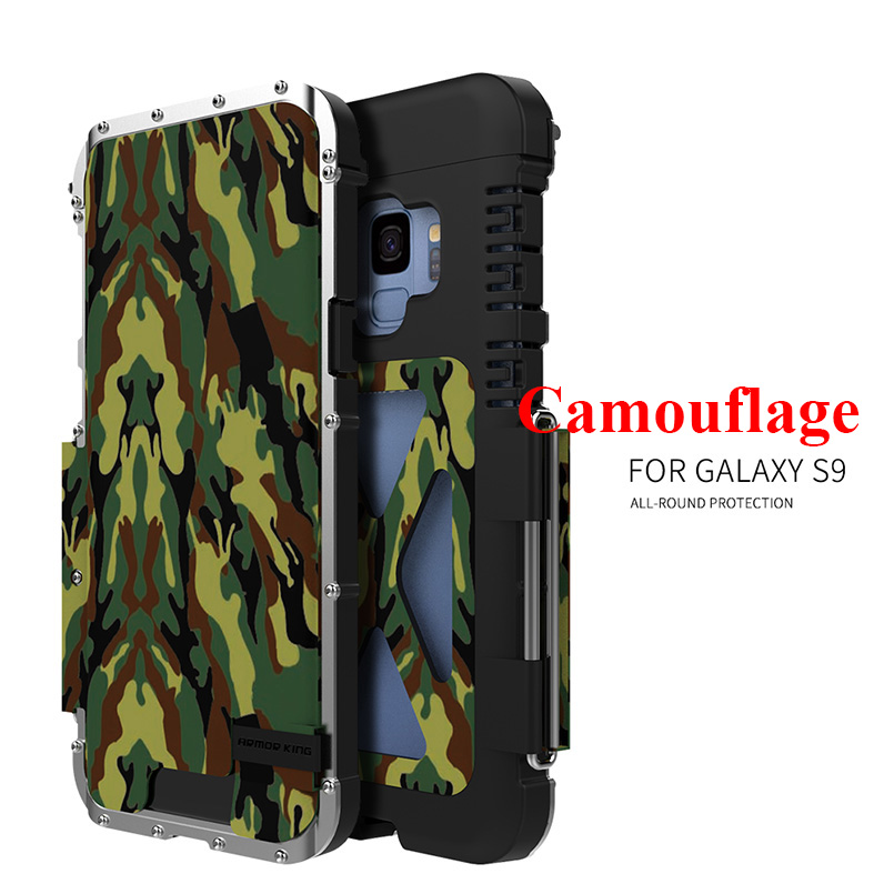 Samsung galaxy S9 case 24