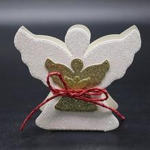 AZSG Fanatical Prayer Cutting Dies For DIY Scrapbooking Decoretive Embossing Stencial Decoative Cards Die Cutter