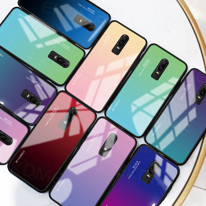 Worldwide delivery oneplus 6 t in NaBaRa Online