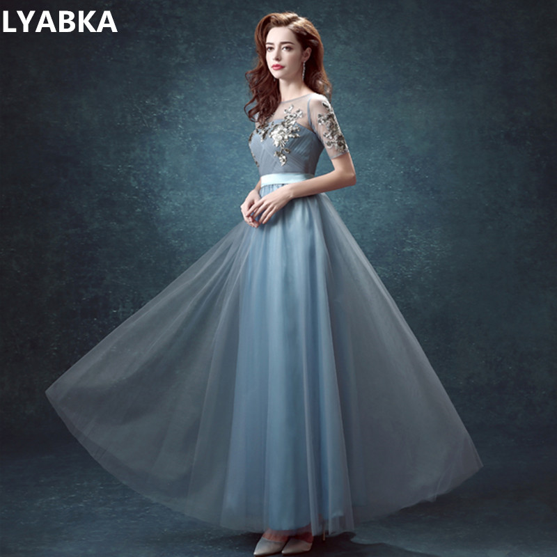 Online Get Cheap Short Winter Formal Dresses -Aliexpress.com ...