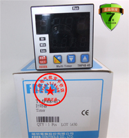 Taiwan Yangming FOTEK Microcomputer Digital Delay Timer TMP48 4D