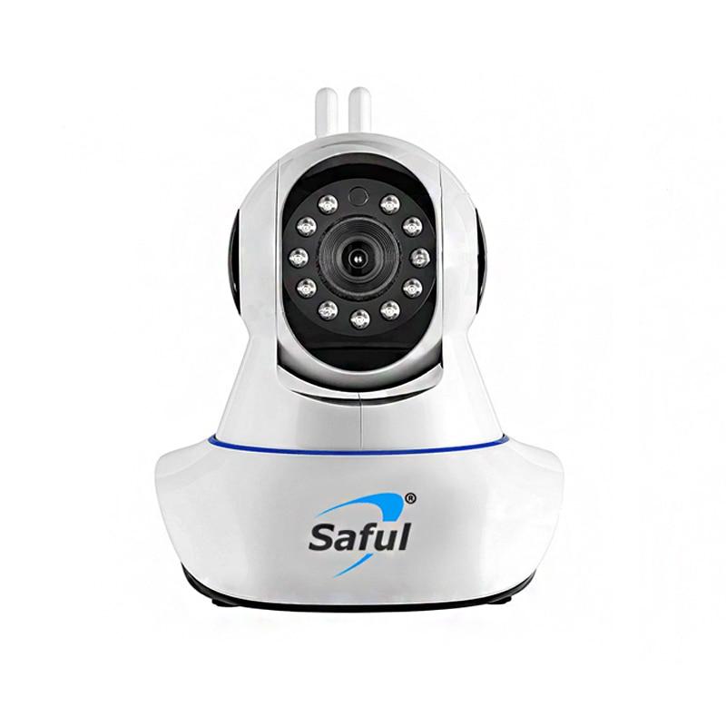 1080P font b Wireless b font Wifi IP Camera Night Vision Wifi Security Camera Support ONVIF
