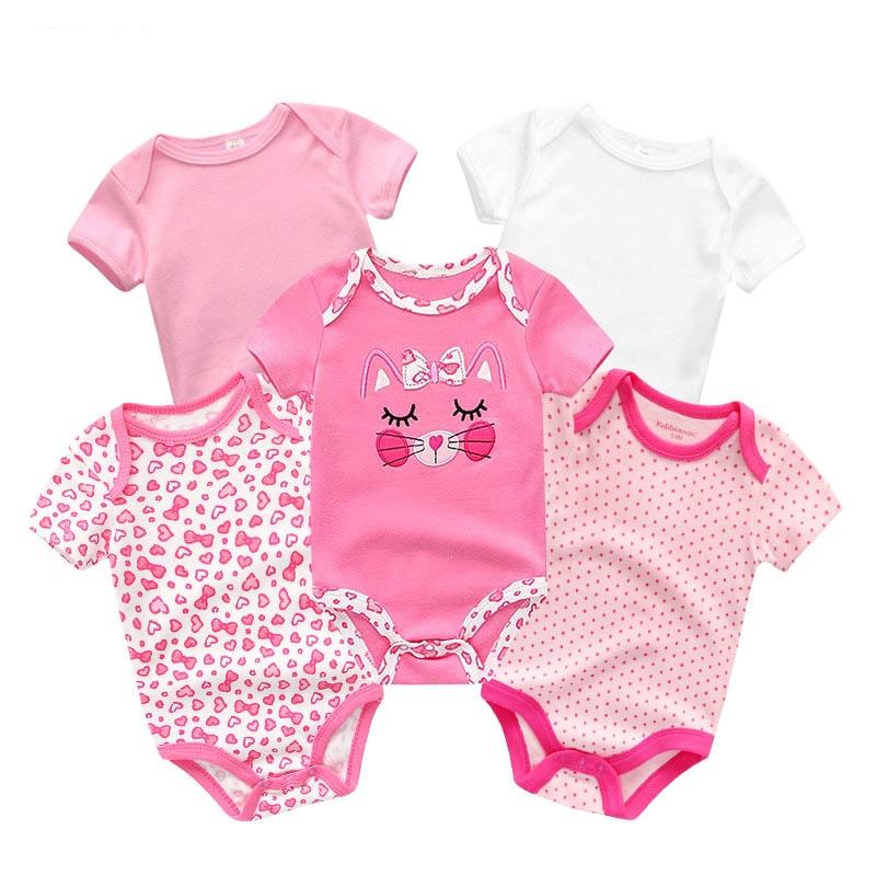 Baby Girl Clothes994