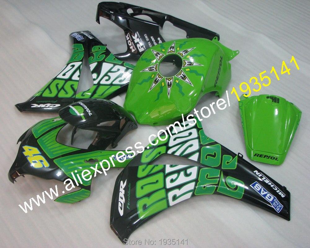 Hot Sales Motorcycle 46 For Honda Cbr 1000rr 2008 2011