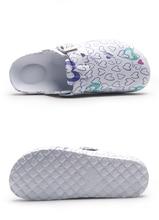 Medical Surgical Anti-Slip Slippers for Nurses