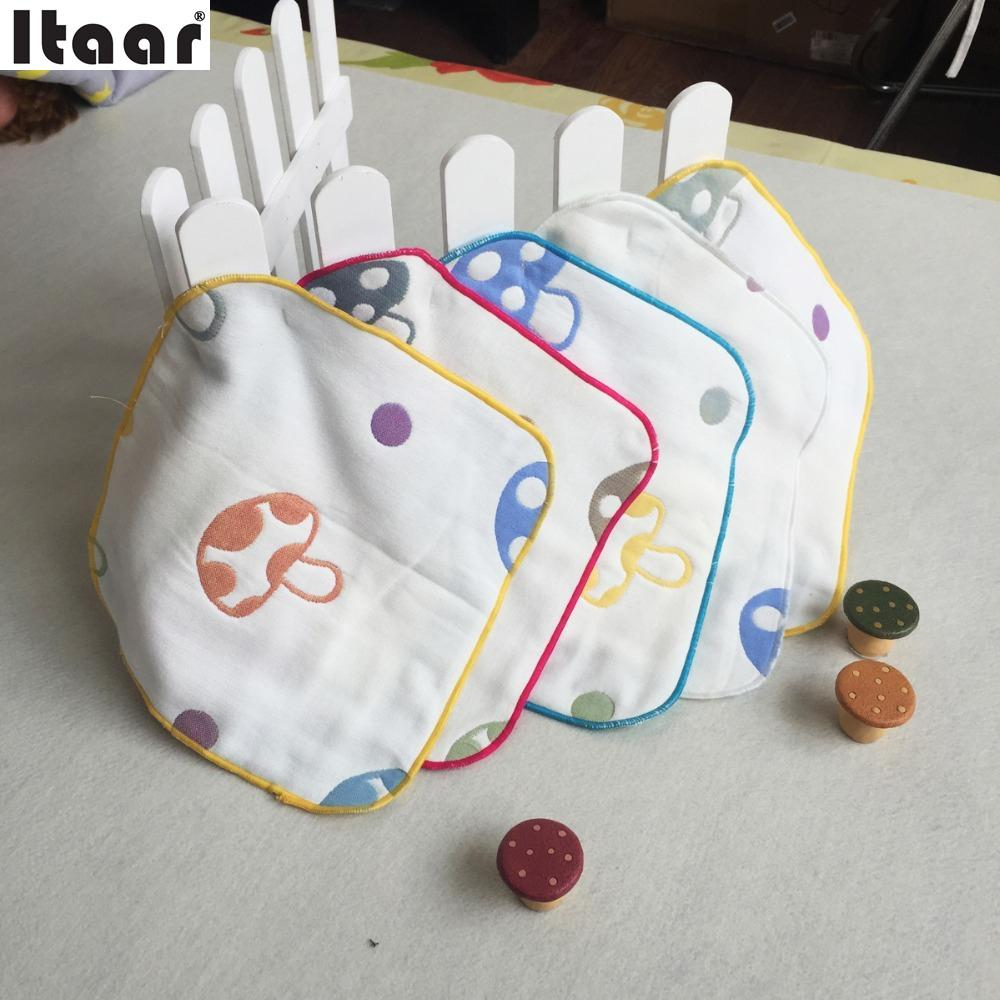 Decorate Baby Bibs Online Get Cheap Baby Head Scarves Aliexpresscom Alibaba Group