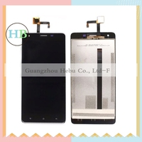100 Test 5 5 HH For Oukitel K6000 Pro LCD Display With Touch Screen Digitizer Assembly