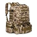 2016 new men's travel bag waterproof waterproof handbag large-capacity aircraft bag luggage bag travel bag