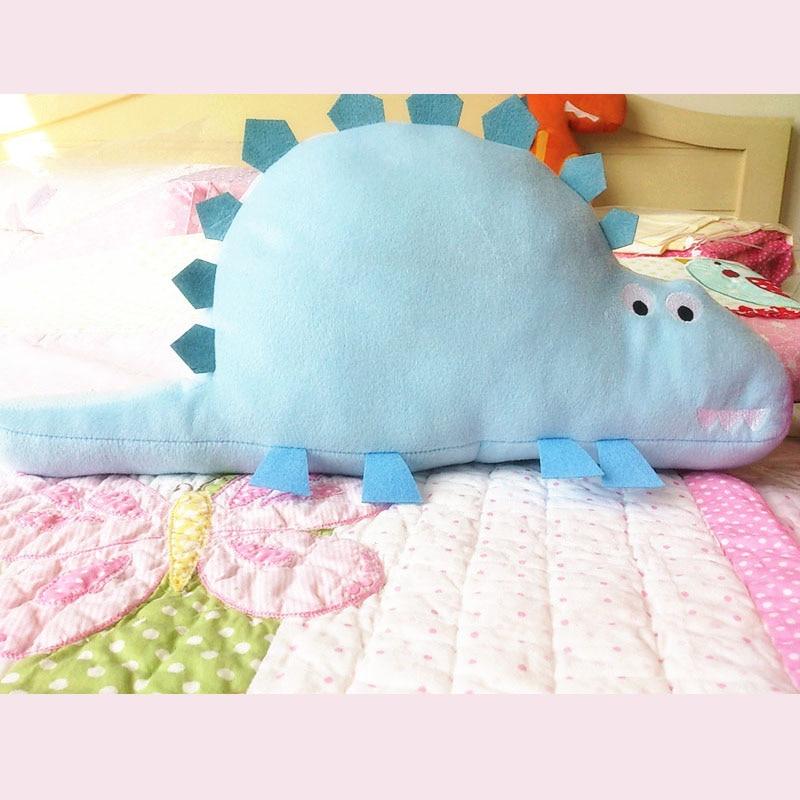 Resultado de imagen para como hacer una almohada  para niños