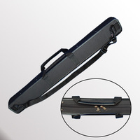 Two bow case for Two Pieces violin/viola/Cello Bow specially
