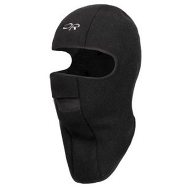 Hot Motorcycle Thermal Fleece Balaclava Neck Skullies Beanies Hats Winter Full Face Mask Cap Cover skullies
