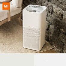 2017 Ahora Xiaomi 2 esterilizador Purificador de Aire, además de Formaldehído Purificadores de aire de limpieza Del Hogar Inteligente Ionizar El Aire