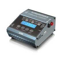 For sky rc 40a 1000w 8s smart balancing charger pl8 wifi
