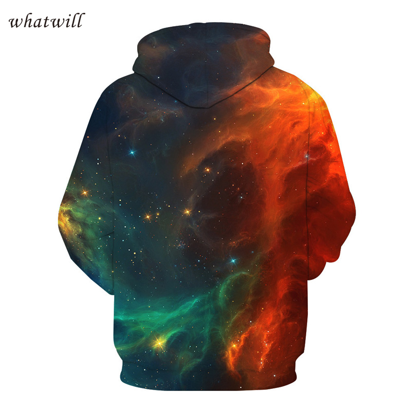 hip hop 3d hoodies fashion men women sweatshirt casual sweat homme printed hoody,sudadera hombre
