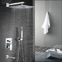 Bathroom Faucets Wholesale bathroom faucets wholesale online shopping-the world largest