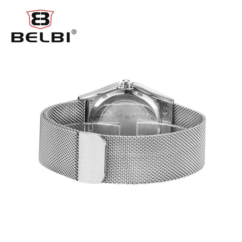 Belbi Health hoy pulsera 10