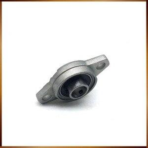 Image 5 - Bloc de roulement en alliage de zinc KFL004