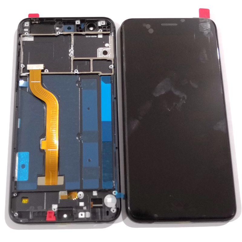 5.2 Per Huawei Honor 8 FRD-AL00 FRD-AL10 AL09 Lcd screen Display Touch Digitizer Telaio Pantalla bianco/nero/ oro/blu Display5.2 Per Huawei Honor 8 FRD-AL00 FRD-AL10 AL09 Lcd screen Display Touch Digitizer Telaio Pantalla bianco/nero/ oro/blu Display
