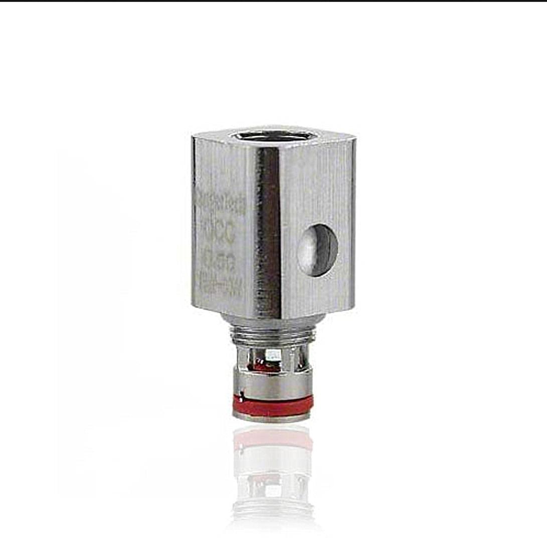 5Pcs OCC Replacement Coil Head For SUBTANK Mini Nano Plus Subox Tank Atomizer 0.5/1.2 Ohm