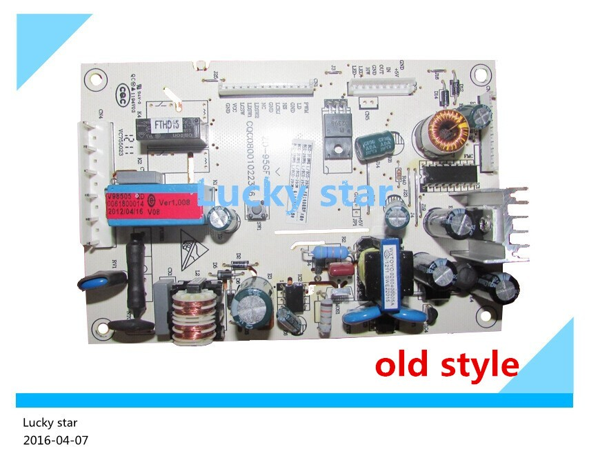 haier wiring diagram on