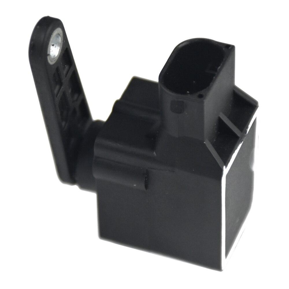 Para BMW E39 E46 E60 E61 E65 E66 E67 E83 E85 E86 E89 X5 Z4 X3 Xenon Farol de Controle de Nível interruptor Do Sensor 37146784697 37140141445