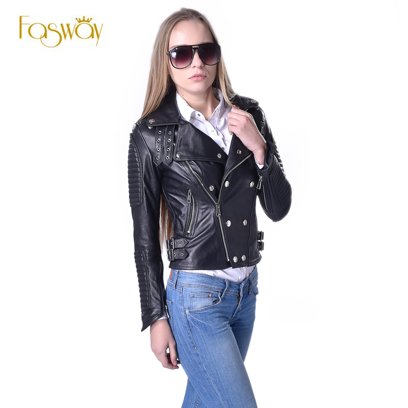 Sheepskin Coat Factory Reviews - Online Shopping Sheepskin Coat ...