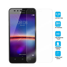 Compare Prices on Huawei Lua U22- Online Shopping/Buy Low Price