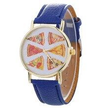 SANYU 2018 Новая мода часы роскошные часы роковой дамы Для женщин Повседневное часы Mujer Reloje