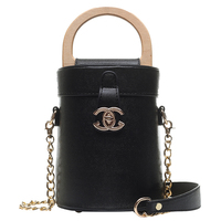 Designer Bags Famous Brand Women Bags 2019 Crossbody Bags for Women Shoulder Bags Chains Sequined Fashion Barrel shaped