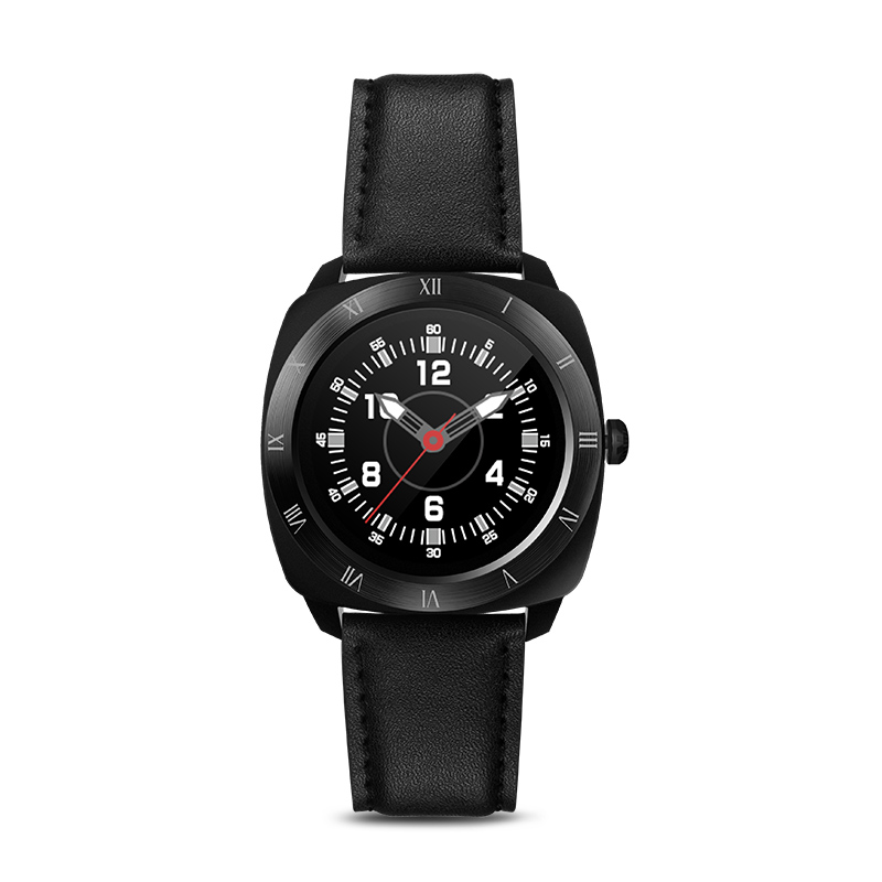 цены  Wear HR Bluetooth 4.0 Smart Watch MTK2502C Heart Rate Monitor Call message alert SmartWatch For Android & IOS Smartphone