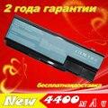 Bateria do portátil para acer aspire 5315 5715 jigu 6935 7235 7735 7738 7535 5942 5739 5720Z 5710Z 5739G 5930G 5940G 5942G 6920G 6935G