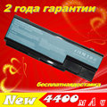 JIGU Laptop Battery For acer Aspire 5315 5715 6935 7235 7735 7738 7535 5942 5739 5710Z 5720Z 5739G 5930G 5940G 5942G 6920G 6935G