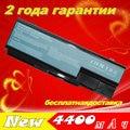 JIGU Laptop Battery For acer Aspire 5315 5715 6935 7235 7735 7738 7535 5942 5739 5710Z 5720Z 5739G 5930G 5940G 5942G 6920G 6935G