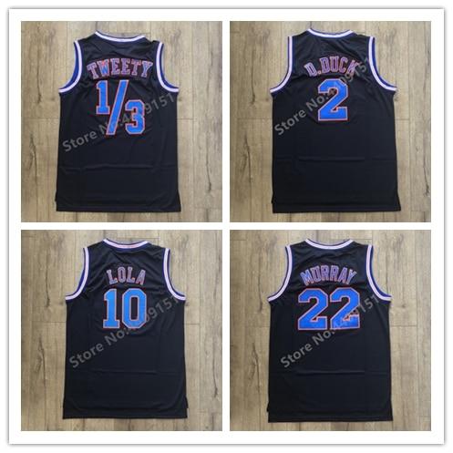 Galeria de mj jersey por Atacado - Compre Lotes de mj jersey a Preços  Baixos em Aliexpress.com 355ba9ec1