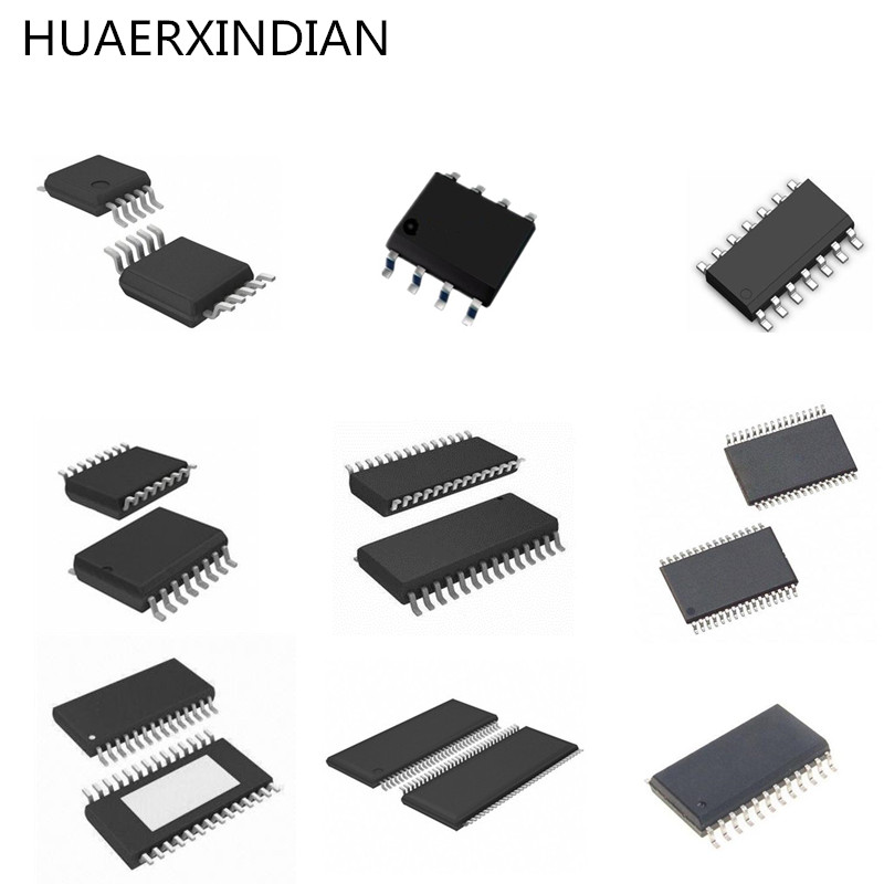 Electronic Components & Supplies Bt137-600e Sb1060f Sb1060fct Bts2140-1b Apt5015bvr Apt5015bvfr Bta06-600c K15a60u K15a60d Mj11016 Mje13003 Mur1620ct N4923 Integrated Circuits