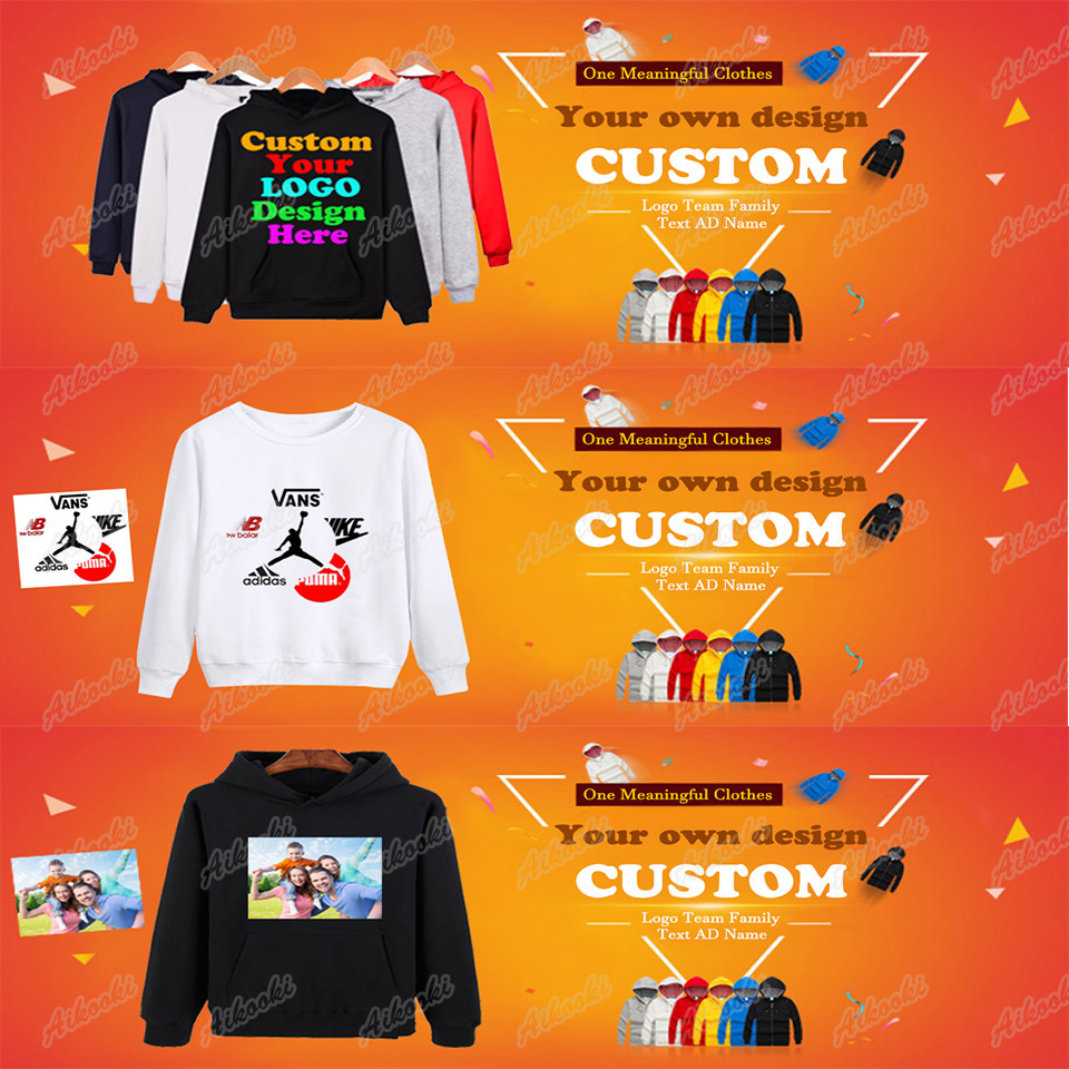 Design Your Own Shirts Hoodies Bcd Tofu House