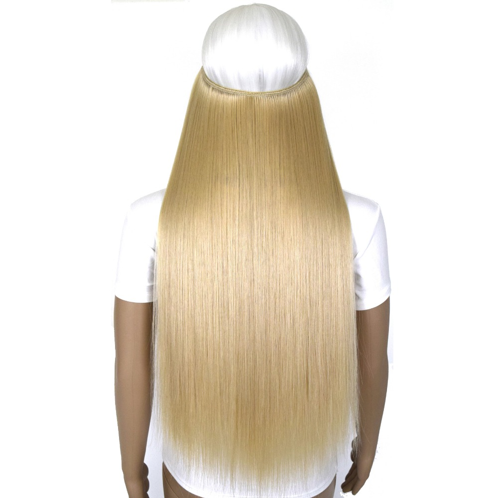 Halo wigs coupons