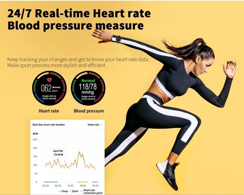 № 1 G9 1,3 дюймов gps Bluetooth Смарт часы на открытом воздухе сердечного ритма вызова несколько спортивных режимов IP67 Смарт часы мобильного телефона для мобильного телефона 2G GSM часы телефон - 4