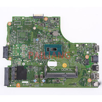 Laptop motherboard for DELL Inspiron 15 3000 3546 3446 3449 3549 3205U PC Mainboard CN 0NXCCW 0NXCCW 13302 1 full tesed DDR3