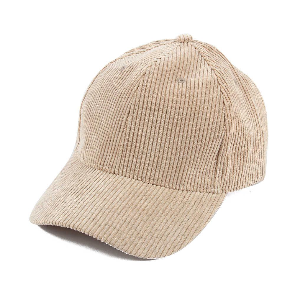 adfdaae7 ... Winfox New Fashionable Black Grey Yellow Solid Color Corduroy Snapback  Hats Casquette Gorras Baseball Caps ...