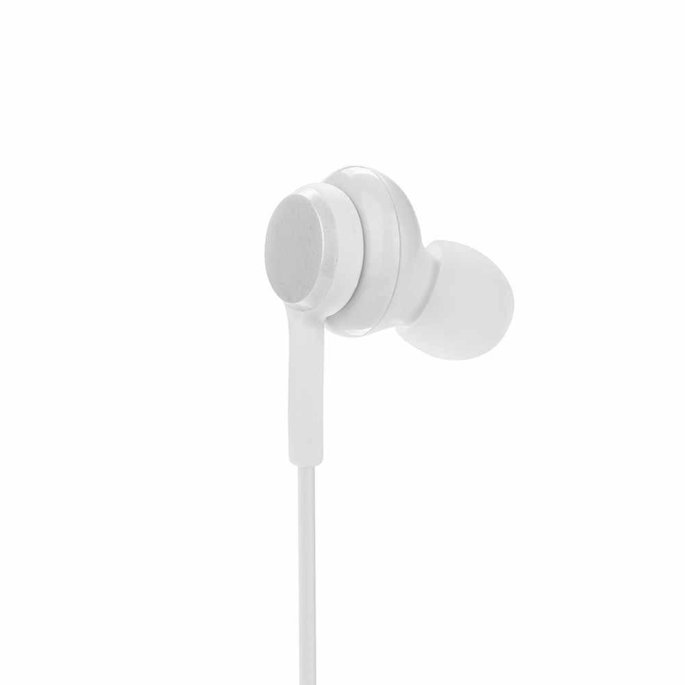 Модная спортивная горячая Распродажа гарнитура для Samsung Galaxy S8 S8 + Note8 наушники-вкладыши MP3 MP4 Стерео гарнитура ST05 #3 $