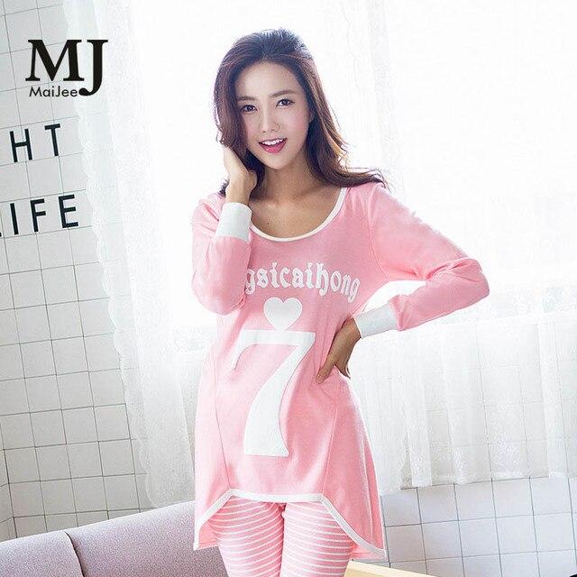173c7e5111 Maijee Rosa pijama mujer pijama feminino pijamas para mujeres Pijamas Mujer  pijama kigurumi pijamas Ropa interior