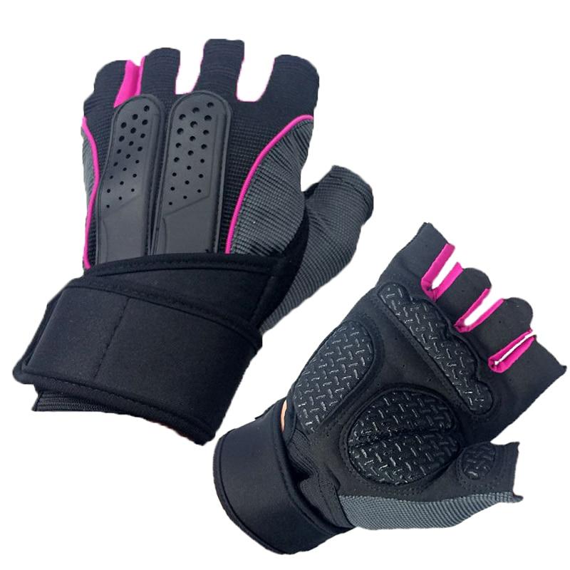 Cheap Fitness Gloves: Online Get Cheap Hand Exercise Glove -Aliexpress.com