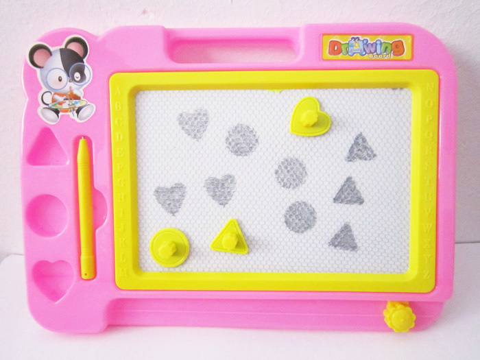 [Image: Free-Shipping-1pc-Magnetic-Drawing-Board...rawing.jpg]