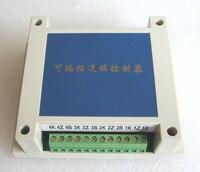 485 kabuk bilgisayar akıllı kontrol röle anahtarı ile kontrol röle kurulu modülü zaman denetleyici