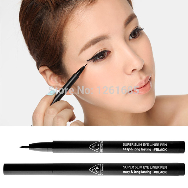 Under Eye Liner Makeup - Eye Makeup