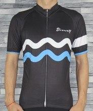 2016 2016 Men's Summer Short Sleeve Cycling Jersey Off Road City MTB Bike Bicycle Shirt Sportswear