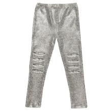 Fashion baby girl leggings girls pants cotton children leggings girls clothing kids leggings