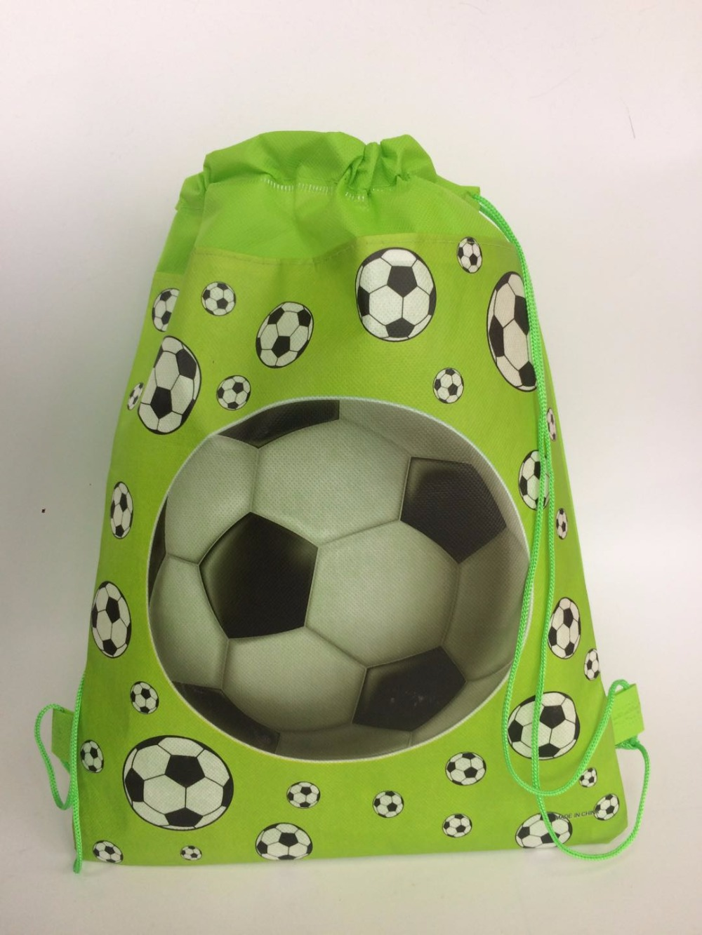 waterproof footballl printed backpack for kids school bag shoe beach travel bag for boys and girls bag pouch for snack shoes doershow shoe and bag to match italian african shoe and bag sets women shoe and bag to match for parties african shoe htx1 18
