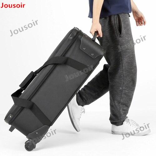Godox-Draw-Bar-Box-Studio-Flash-Kit-Carry-Case-for-Professional-Photography-Equipment-Studio-Flash-Light